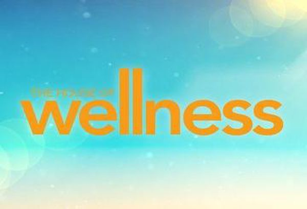 House Of Wellness