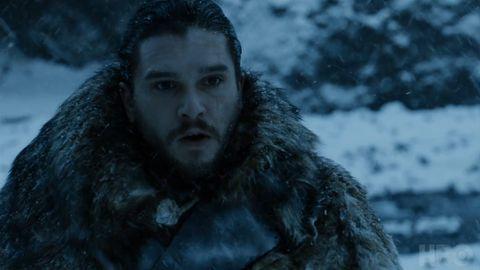 Game of Thrones Season 7, Episode 6 teaser