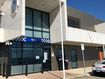 Investigation underway after officer dies at Perth police station