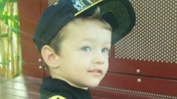 Mother, stepfather and teenager to stand trial for death of Mason Lee