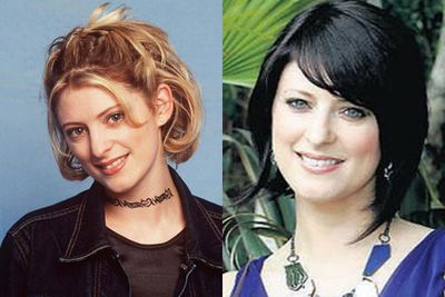 After leaving B*Witched, Sinead managed a girl group called Minx for three years before they split. Later that year, the former pop star set up her own musical workshop 'Star Academy' which helped young kids find their feet in the music industry. <br/><br/>She also appeared in Irish soap <I>Fair City</I> as a hotel receptionist in 2007, before giving birth to her daughter Samarah in 2009. <br/>
