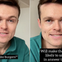 Man shares FBI trick for getting people to answer 'yes' to questions