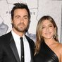 Justin Theroux says Jennifer Aniston once swore she'd never join Instagram