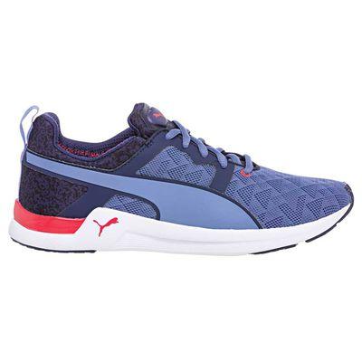 <strong>Puma Pulse XT Sport  Cross Training Shoes</strong>
