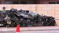 Deadly crash causes havoc in Perth