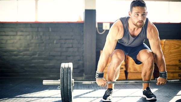 69915eb1bfe9 How to work out and exercise safely after vasectomy - 9Coach