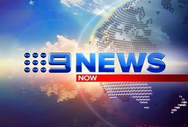 Nine News Now