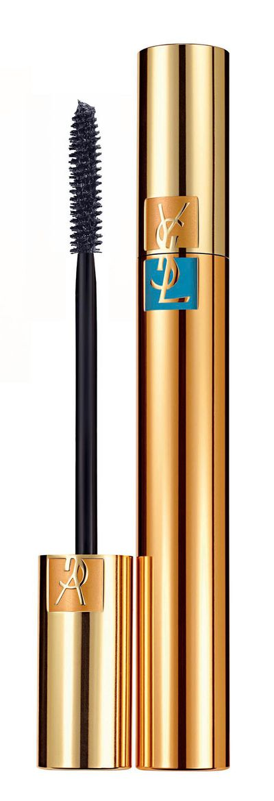 <p><b>Waterproof mascaras</b></p>