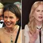 Hugh Grant is 'fascinated' by Nicole Kidman's 'secret language'