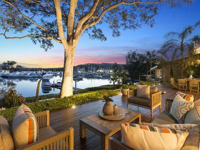 Newport, NSW