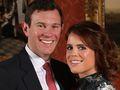 BBC responds to claims it's refusing to air Princess Eugenie's wedding