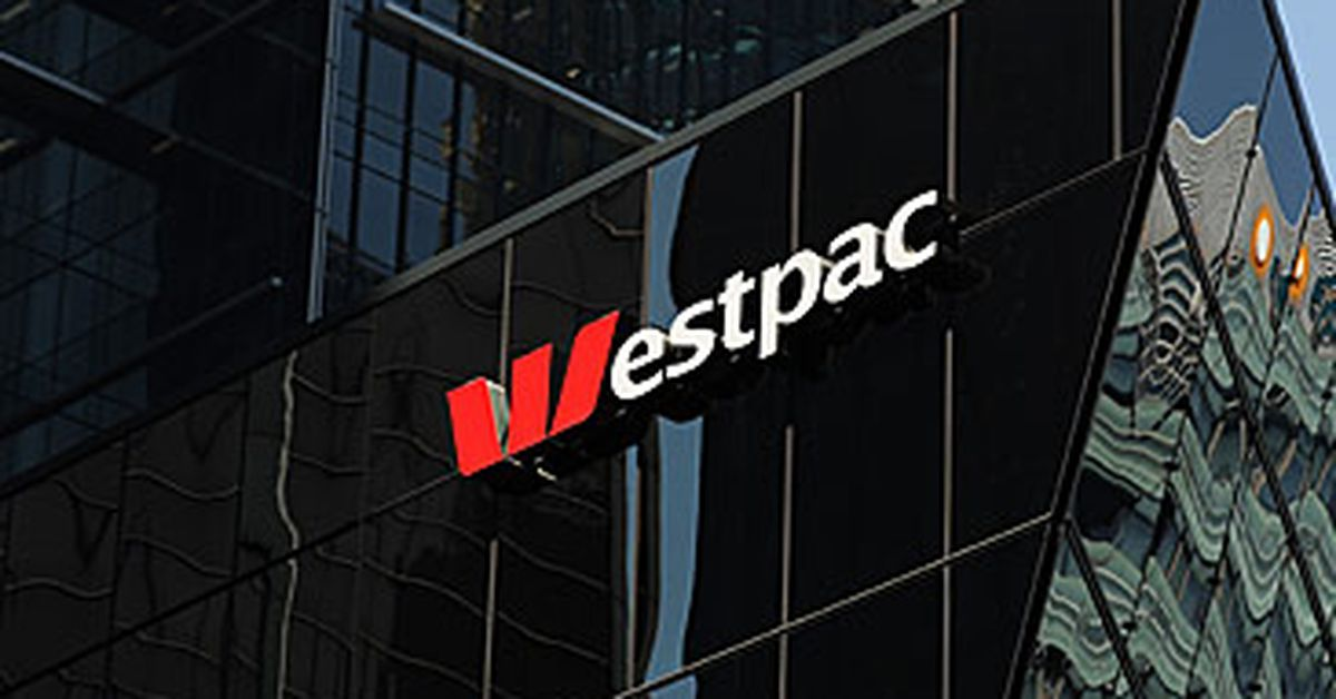 Westpac accused of insider trading over role in $12 billion transaction – 9News