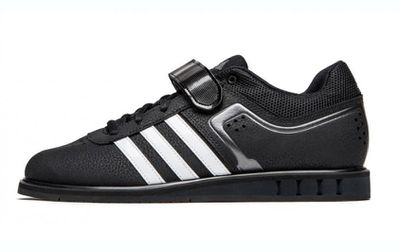 <strong>Adidas Powerlift 2.0</strong>