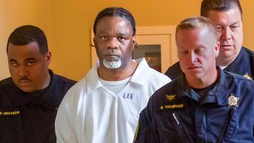 Ledell Lee always claimed he was innocent of the murder of Debra Reese.