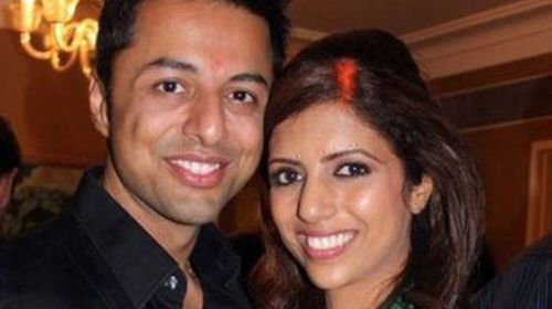 British millionaire's lawyers want honeymoon murder charge dropped