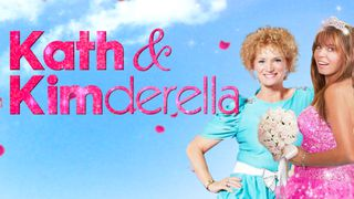 kath & kimderella: the movie