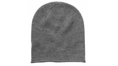 "<p><a href=""http://www.witchery.com.au/shop/man/new-in/blackfield-beanie-60181606"" target=""_blank"">Blackfield Beanie, $19.95, Witchery</a></p>"