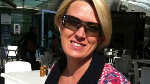 The body of Comrie Cullen was found in mangroves at Syndey's Taren Point in January of last year. (Supplied)