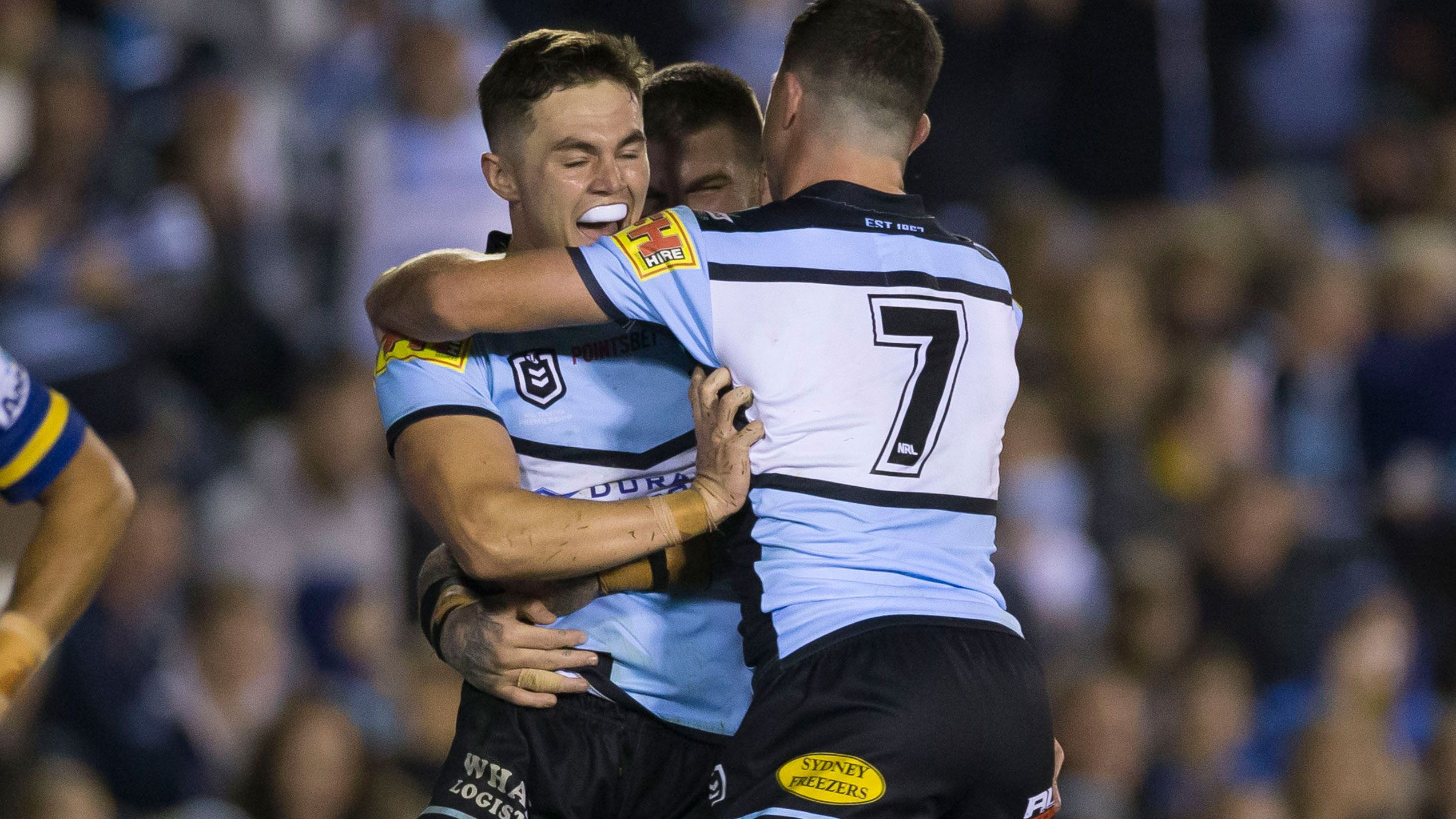 NRL footy tips Round 14: Johns, Fittler and all of Nine's stars give their winners