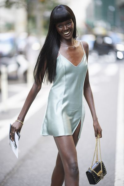 Duckie Thot