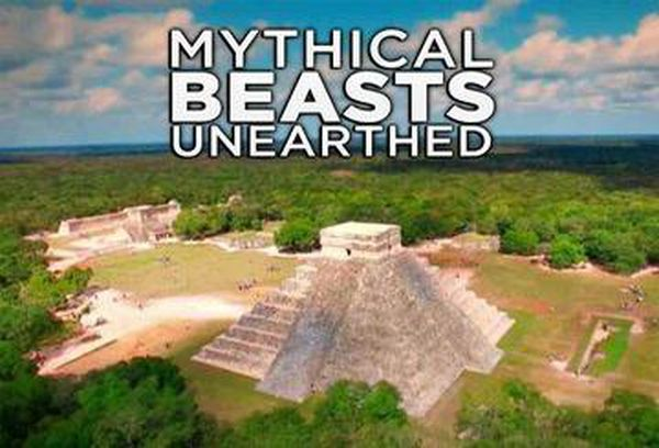 Mythical Beasts Unearthed