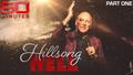 Hillsong Hell