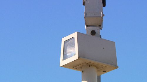 Two cameras in Australia bring in $3.4 million a year.