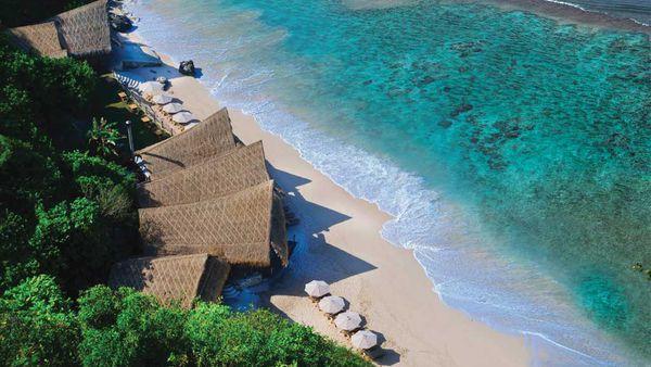 Sundays Beach Club, Ungasan: Bali's best beach clubs