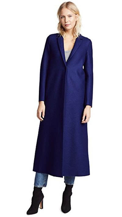 "<a href=""https://www.shopbop.com/long-duster-coat-harris-wharf/vp/v=1/1501454604.htm?folderID=13414&fm=other-shopbysize-viewall&os=false&colorId=10021"" target=""_blank"">Harris Wharf London Long Duster Coat, $950.38</a>"