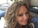 Leah Remini, selfie, Instagram