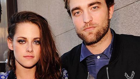 Kristen Stewart 'relieved' that Robert Pattinson didn't dish the dirt in post-split interview
