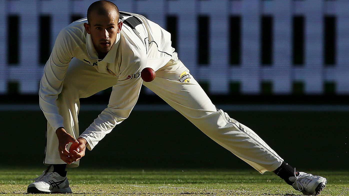 Ian Chappell slams Western Australia's decision to rest Ashton Agar as 'madness'
