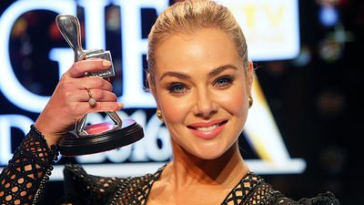 Logie Awards 2017: Complete list of nominees include Jessica Marais, Rodger Corser & more!