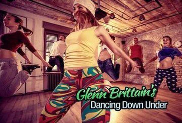 Glen Brittain's Dancing Down Under