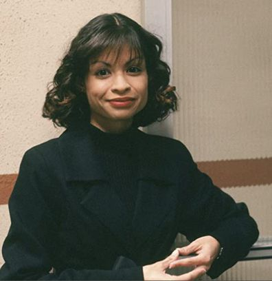 Settlement reached in Vanessa Marquez wrongful death lawsuit.