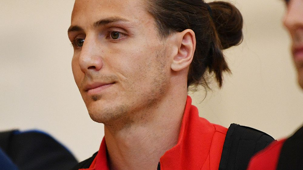Adelaide United's Michael Marrone 'sincerely regretful' over ball boy controversy