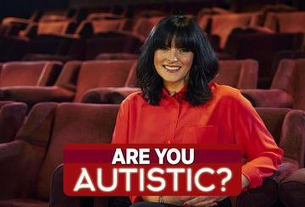 Are You Autistic?