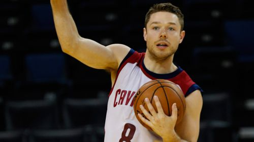 NBA Finals: Aussie Matthew Dellavedova needs to start Game 3
