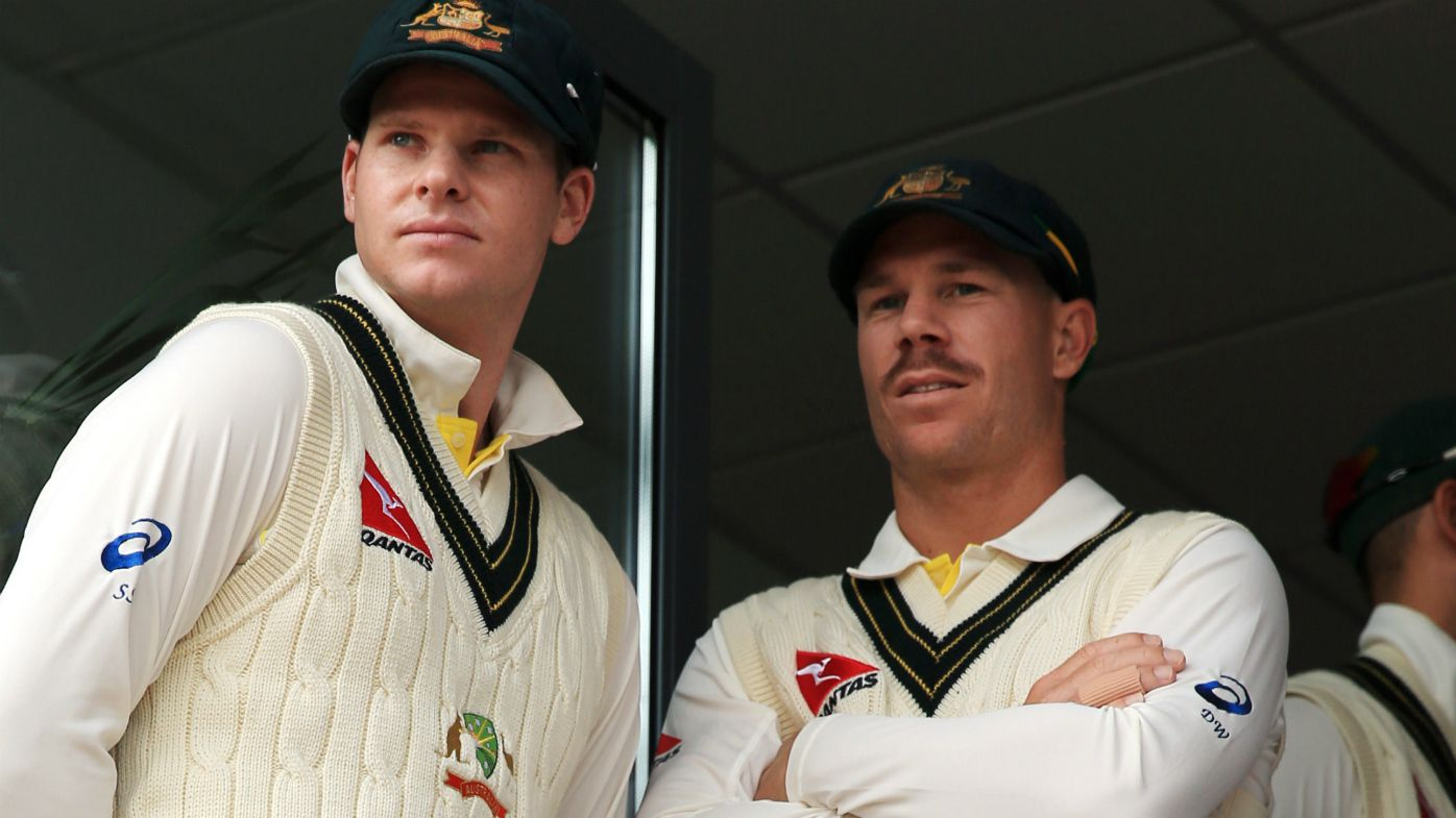 David Warner and Steve Smith reportedly open to playing in Canadian Twenty20 competition