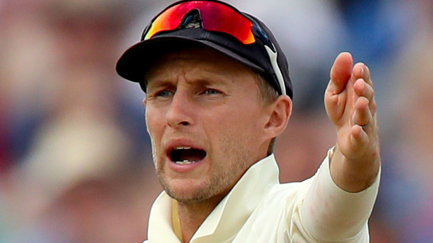 Ian Chappell blasts Joe Root's Ashes captaincy after Steve Smith blunder