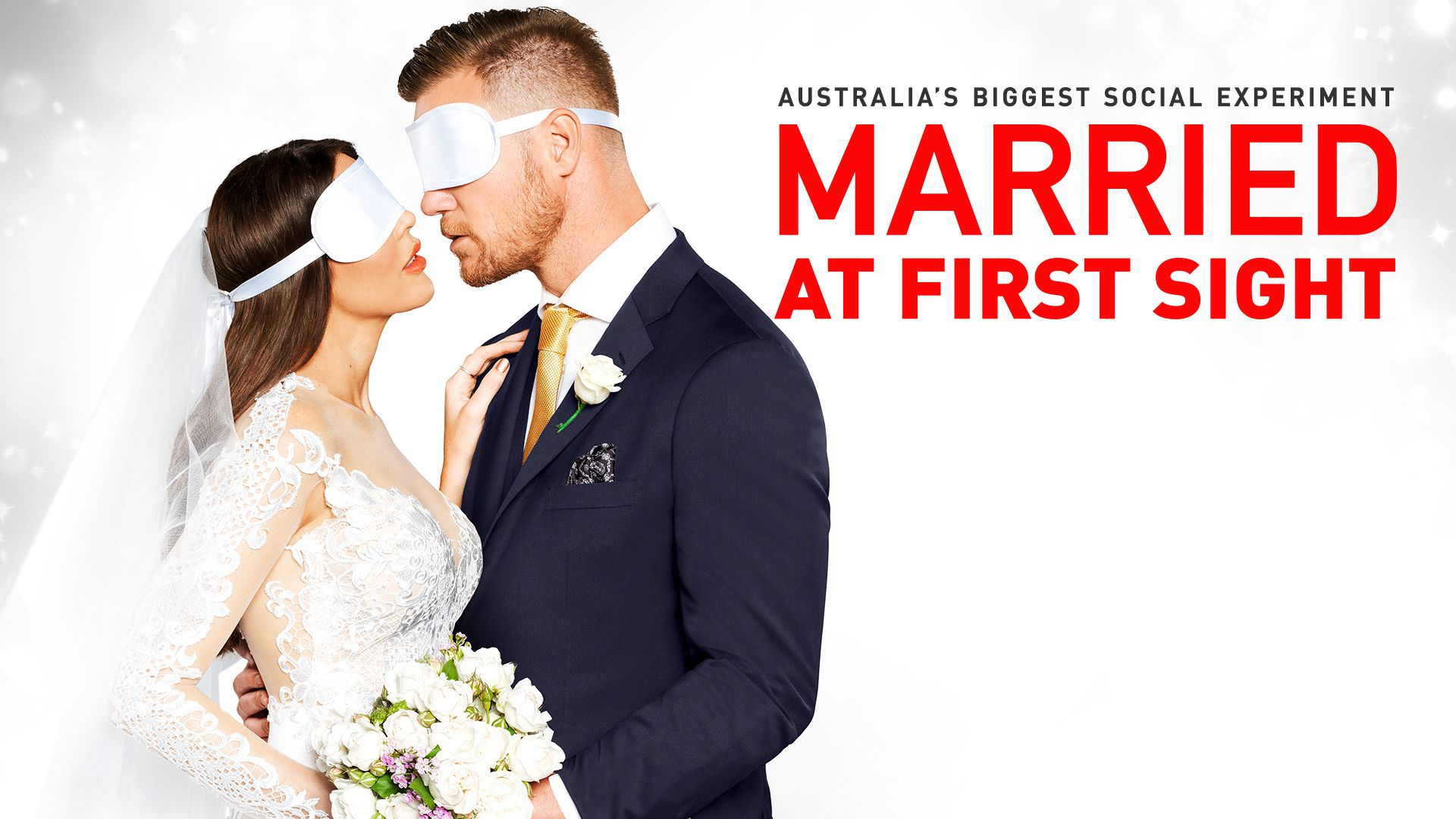 Watch Married at First Sight Season 5 Catch Up TV – At&T Wireless Home Phone Plans