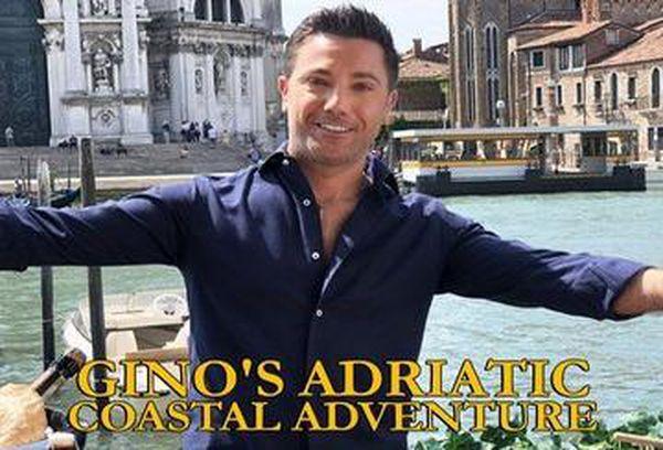 Gino's Adriatic Coastal Adventure