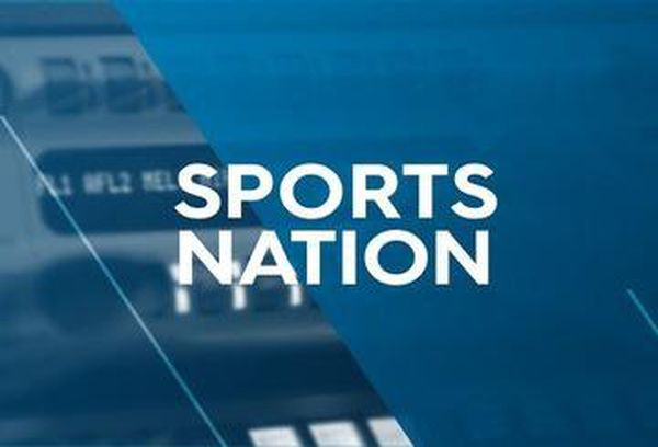 Sports Nation PM