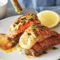 Aldi's cult-favourite lobster tails are back
