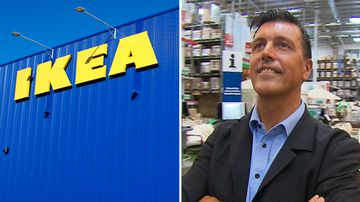 How Ikea plans to grow in Australia and what it means for you