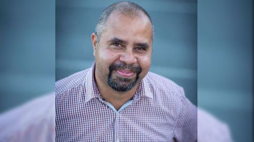 Queensland MP Billy Gordon sacked from Labor party after allegations of domestic violence