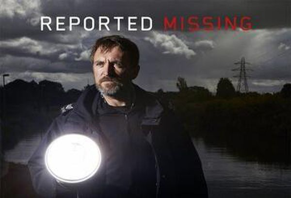 Reported Missing