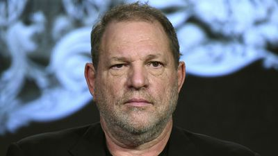 Harvey Weinstein 'to surrender himself' over sex assault allegations