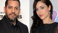 David Blaine accused of rape by former model