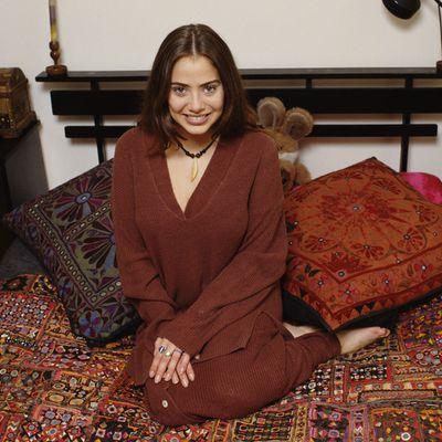 <p>Natalie Imbruglia: 1995</p>
